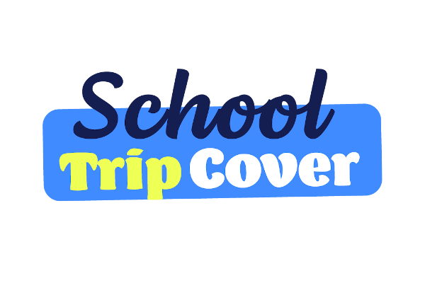 School Trip Cover: Travel insurance for schools